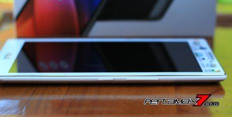 Detail Asus ZenPad 7.0 10 Pertamax7.com