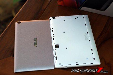 Detail Asus ZenPad 7.0 13 Pertamax7.com