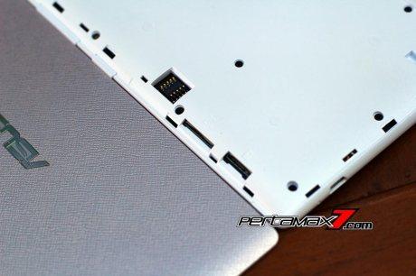 Detail Asus ZenPad 7.0 14 Pertamax7.com