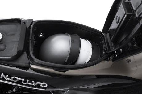 Fitur Helm In Yamaha Nouvo SX 2016 YMJET-Fi  06 Pertamax7.com