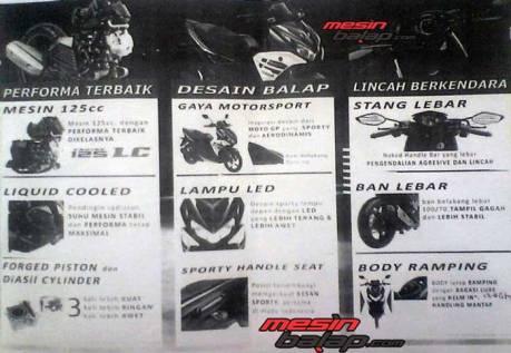 Fitur-Kunci-Yamaha-Aerox-125,-Ban-Belakang-seLebar-X-ride-...-Stang-Lebar-pertamax7.com