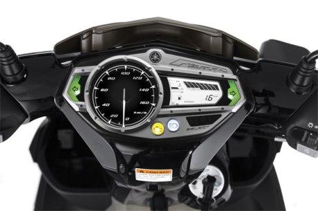 Fitur Yamaha Nouvo SX 2016 YMJET-Fi  04 Pertamax7.com