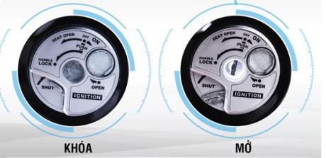 Fitur Yamaha Nouvo SX 2016 YMJET-Fi  07 Pertamax7.com