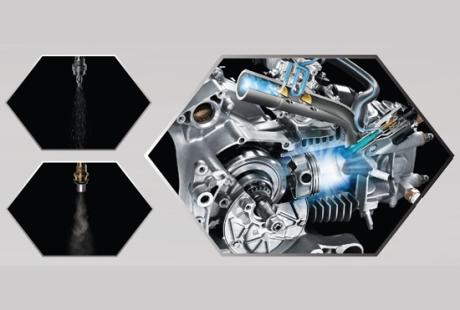 Fitur Yamaha Nouvo SX 2016 YMJET-Fi  08 Pertamax7.com