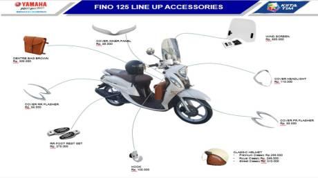 ini-dia-Asesoris-yamaha-New-Fino-125-Blue-Core-pertamax7.com