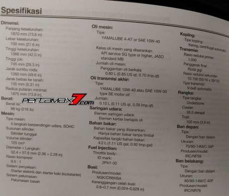 Ini-dia-Spesifikasi-Yamaha-Fino-125-Blue-Core-2016-pertamax7.com-1