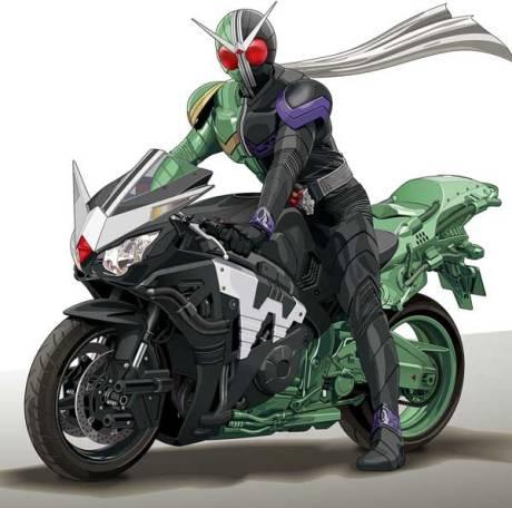 kamen-rider-w-pertamax7.com-