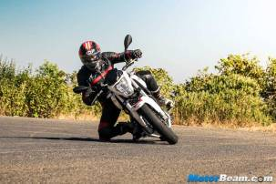 Kenalan dengan Benelli TNT 25 di India, Mesin 1 Cylinder Suaranya tak merdu lagi 01 Pertamax7.com