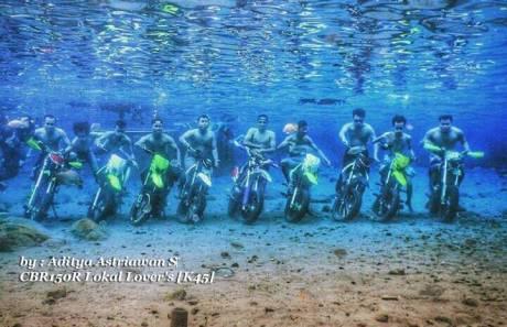 Klub-ini-Rame-rame-Nyeburin-Motor-Trail-Ke-Ponggok-pertamax7,com-