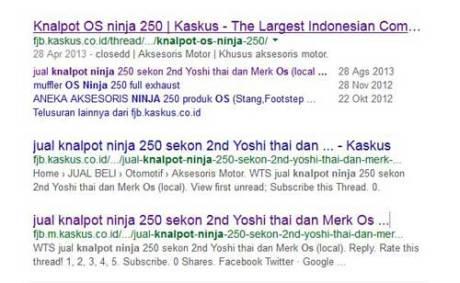 knalpot-os-ninja-250-buatan-lokal-indonesia-pertamax7.com-