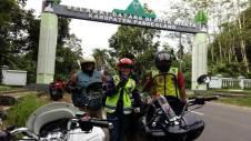 Liputan At Pandeglang pertamax7.com