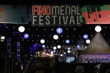Liputan FINOmenal Festival pertamax7.com