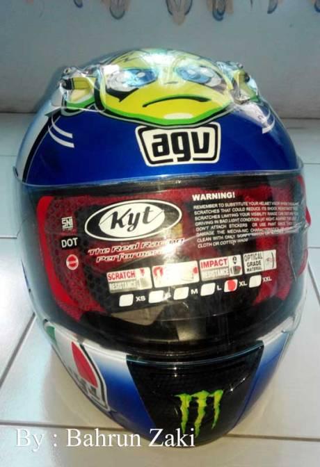 Modifikasi Helm KYT RC7 ala Hiu AGV Special Misano 2015, cakep modal Rp.200 rebu IMG_20151212_110219 Pertamax7.com
