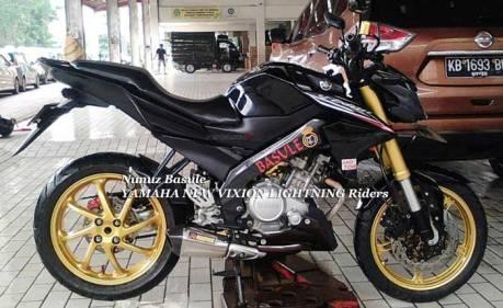 Modifikasi-Yamaha-New-Vixion-Pakai-Pro-Arm-Honda-NSR-SP-ini-menghebohkan-pertamax7.com-,jpg