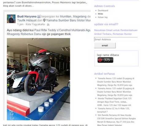 pertamax7.com-sudah-lancar-di-akses-pertamax7.com-