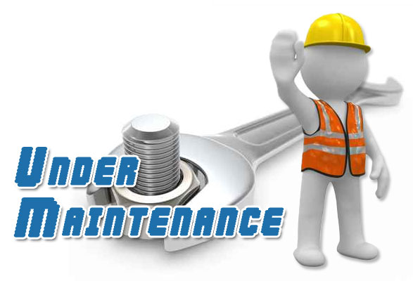 pertamax7.com under-maintenance