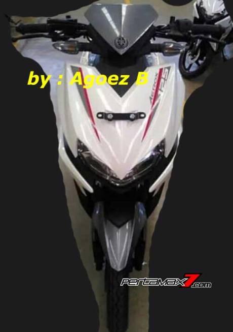 tampang-depan-yamaha-aerox-125-pertamax7.com-