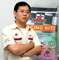 Tomy-Huang-Bos-BRT-Ragukan-Klaim-Power-Suzuki-Satria-F-150-Injeksi-Tembus-18,23-HP-pertamax7