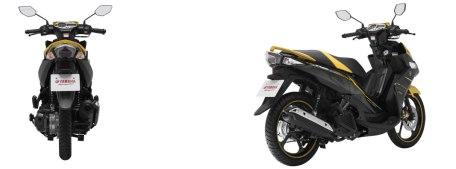 Yamaha Nouvo FI RC 2016 Vietnam 02 Pertamax7.com
