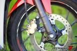 All New Honda CBR150R 2016 Warna Merah Racing Red 27 Pertamax7.com