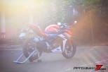 All New Honda CBR150R 2016 Warna Merah Racing Red 30 Pertamax7.com