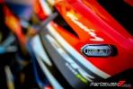 All New Honda CBR150R 2016 Warna Merah Racing Red 35 Pertamax7.com