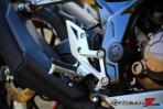All New Honda CBR150R 2016 Warna Merah Racing Red 48 Pertamax7.com