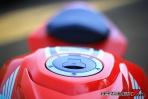 All New Honda CBR150R 2016 Warna Merah Racing Red 56 Pertamax7.com