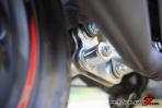 All New Honda CBR150R 2016 Warna Merah Racing Red 59 Pertamax7.com
