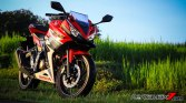 All New Honda CBR150R 2016 Warna Merah Racing Red 6 Pertamax7.com