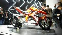 samping kanan full All New Honda CBR250RR Merah 7 Pertamax7.com