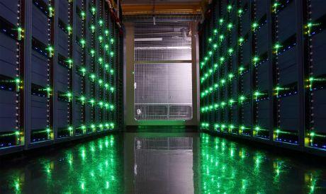 Alibaba Cloud Siap Launching Data Center Ketiga di Indonesia Awal 2021